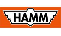 Hamm_AG_logo