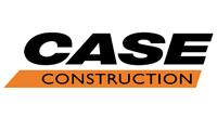 Logo-CASE_NEW_2007-04-07.02