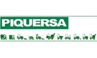 Logo-piquersa-OK
