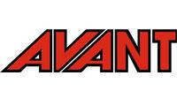 avant-logo-pelk